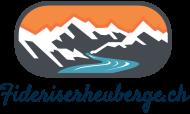 Fideriserheuberge.ch